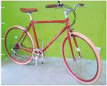自転車の 自転車 値段の違い : 自転車を住吉区 長居(大阪)でお ...