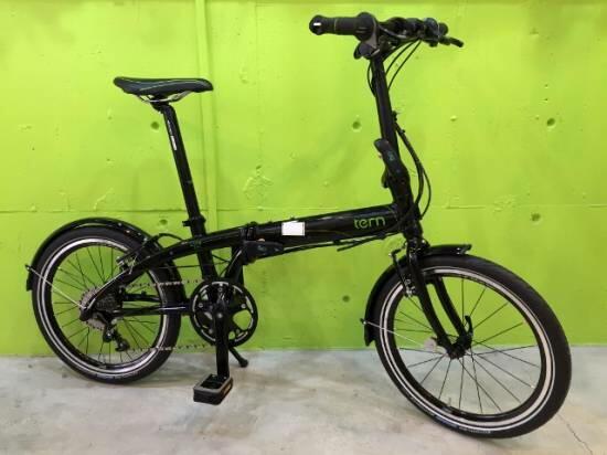 自転車の 自転車 内装 外装 変速 : おしゃれ自転車